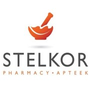 Stelkor_new1