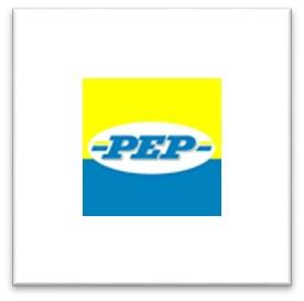 Pep new