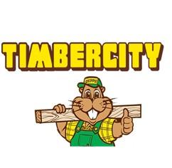Timbercity