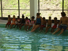 dsc04359-swim